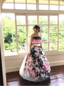 kimono_wedding_dress_10