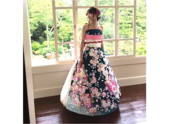 kimono_wedding_dress_6