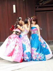 kimono_wedding_dress_7