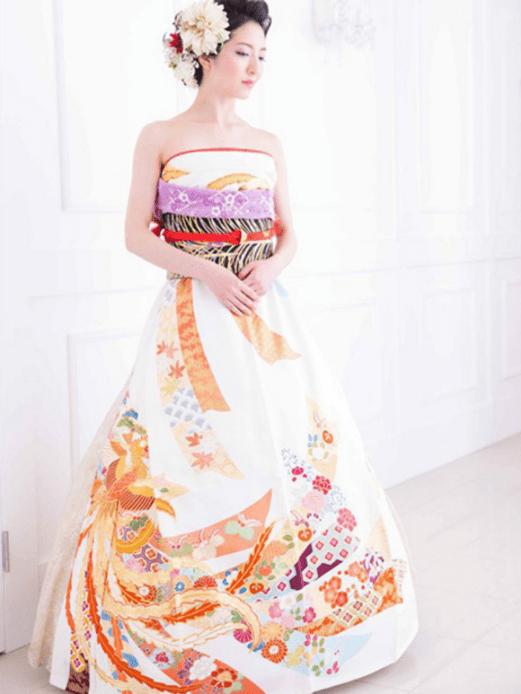 kimono_wedding_dress_8