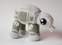 crochet_atat_2