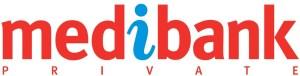 Medibank-457-Visa-Health-Insurance-Logo