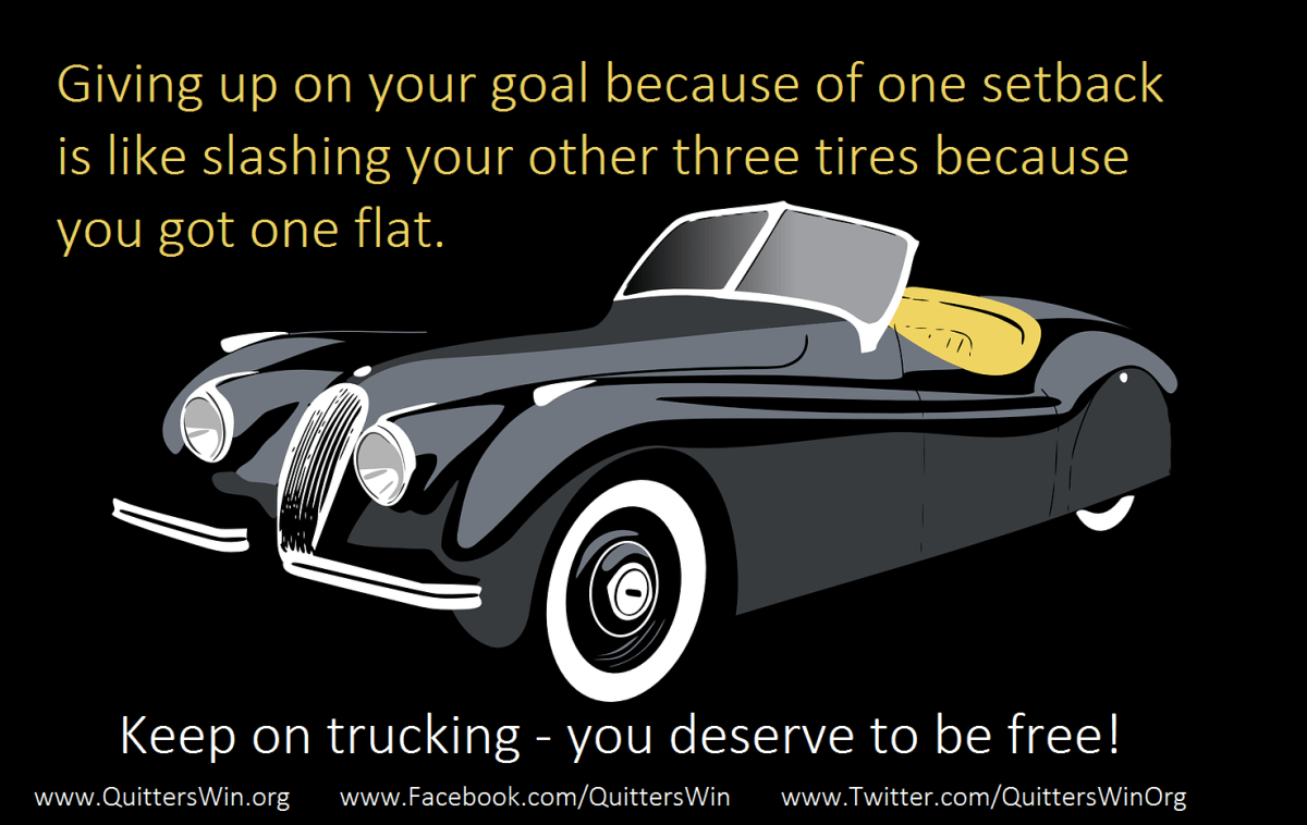 2.7.2017 flat tire.png