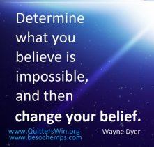 5.23.2016 dyer quote