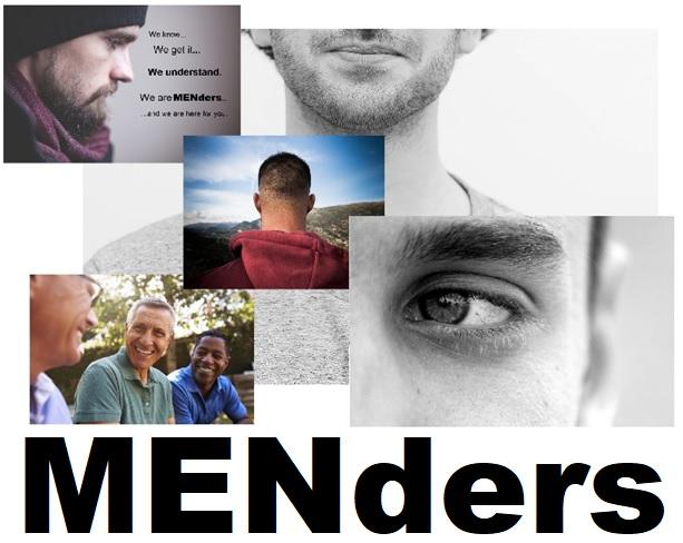 MENders
