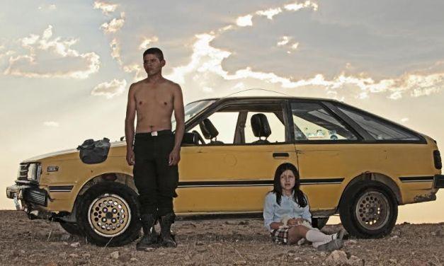 EL cine en México: un constante y oculto avance