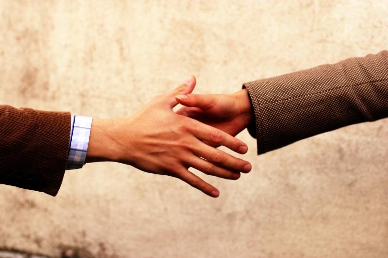 ¿Qué es un Contrato Individual de Trabajo?