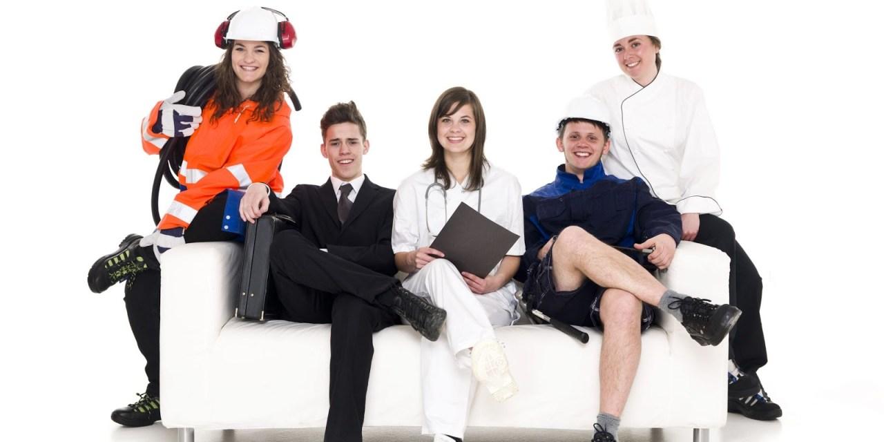 ¿Sabes qué es el Reglamento Interior de Trabajo?