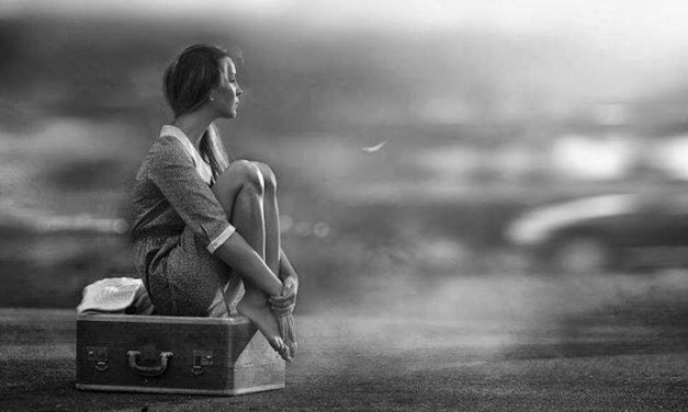 Soltería ¿lidiar con la soledad?