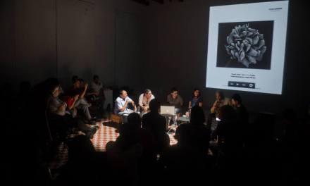 La ESAY ofrece cursos de arte abiertos al público