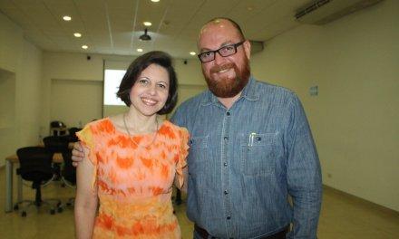 UADY y COPARMEX  realizan el primer Diplomado en Marketing Digital