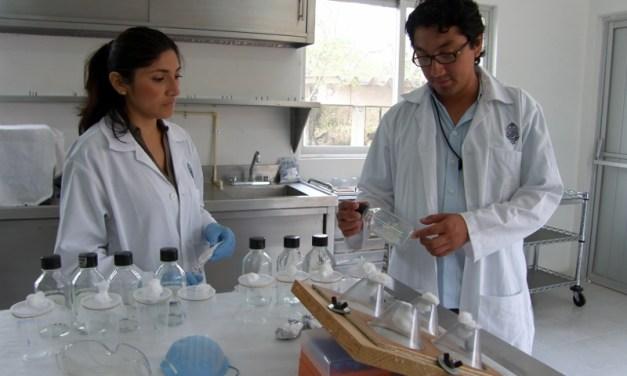 UADY Ofrece 27 Opciones de Posgrado