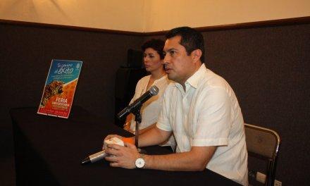 Conoce las opciones de educación superior en Yucatán