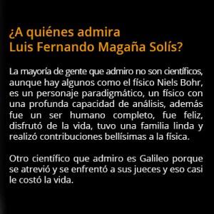 recuadro-magana-solis-admira02
