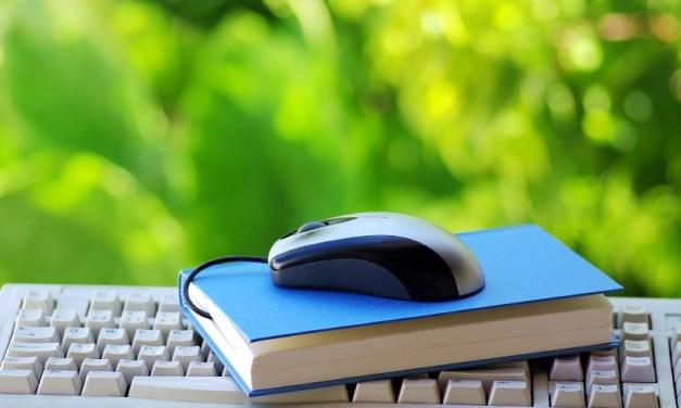 MéxicoX: cursos gratuitos masivos en línea