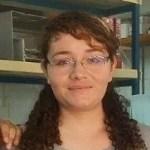 Mariana Cerda