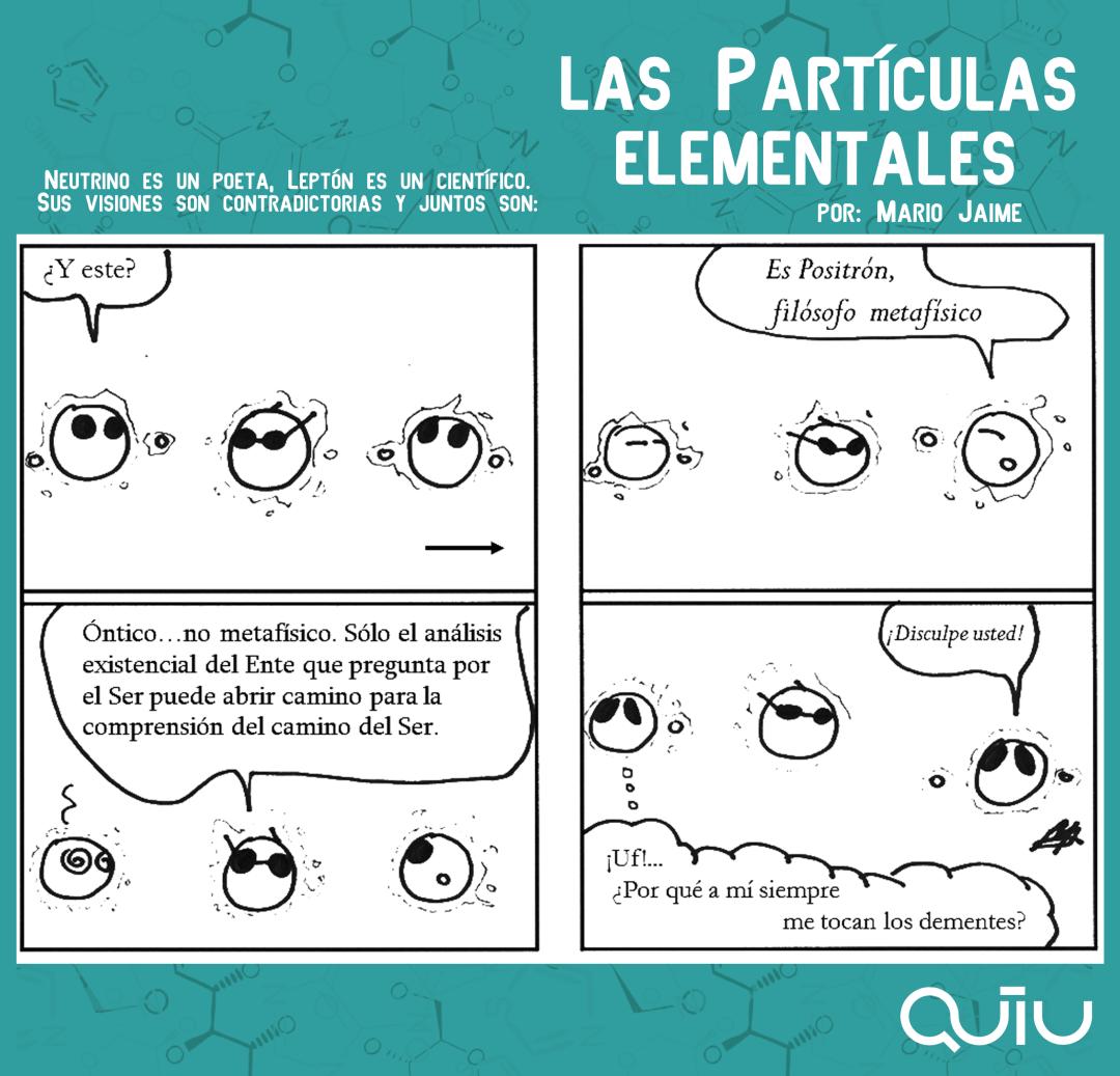 particulas_20junio