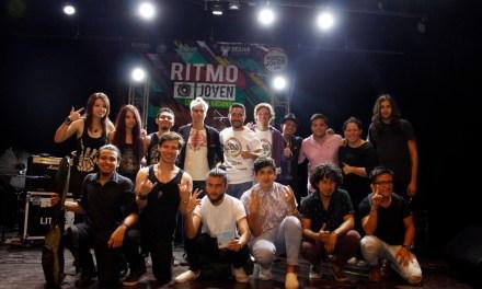 Nuevos talentos musicales en Yucatán