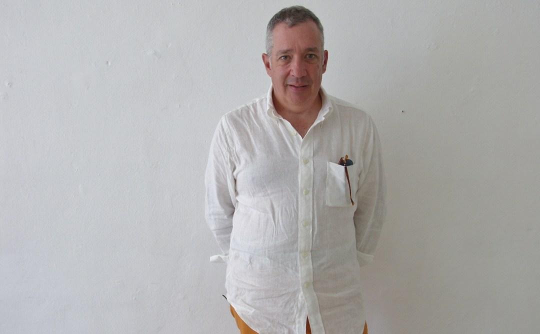 Enrique Téllez
