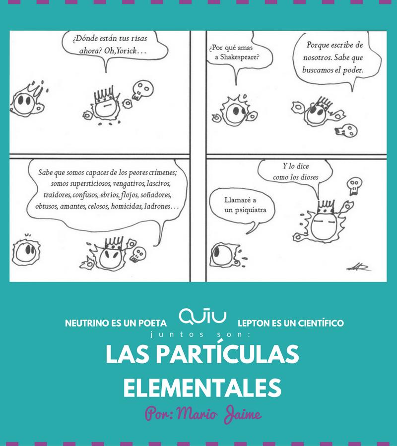 shakespeare-y-las-particulas-elementales