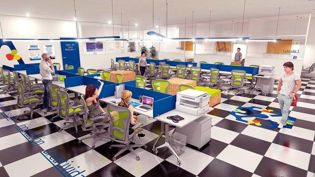 centro-municipal-de-emprendedores-2