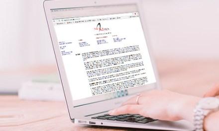 Scielo: ciencia gratuita, en línea y sin restricciones de uso