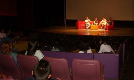 Impulso Universitario abre reflexión sobre el uso de redes sociales