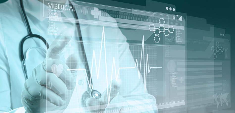 Sistemas de diagnóstico asistido por ordenadores