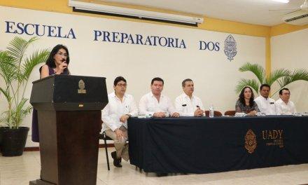 Prepa Dos promueve una vida libre de adicciones
