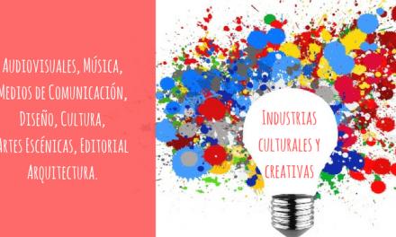 Mérida realizará Seminario sobre Industrias culturales y creativas