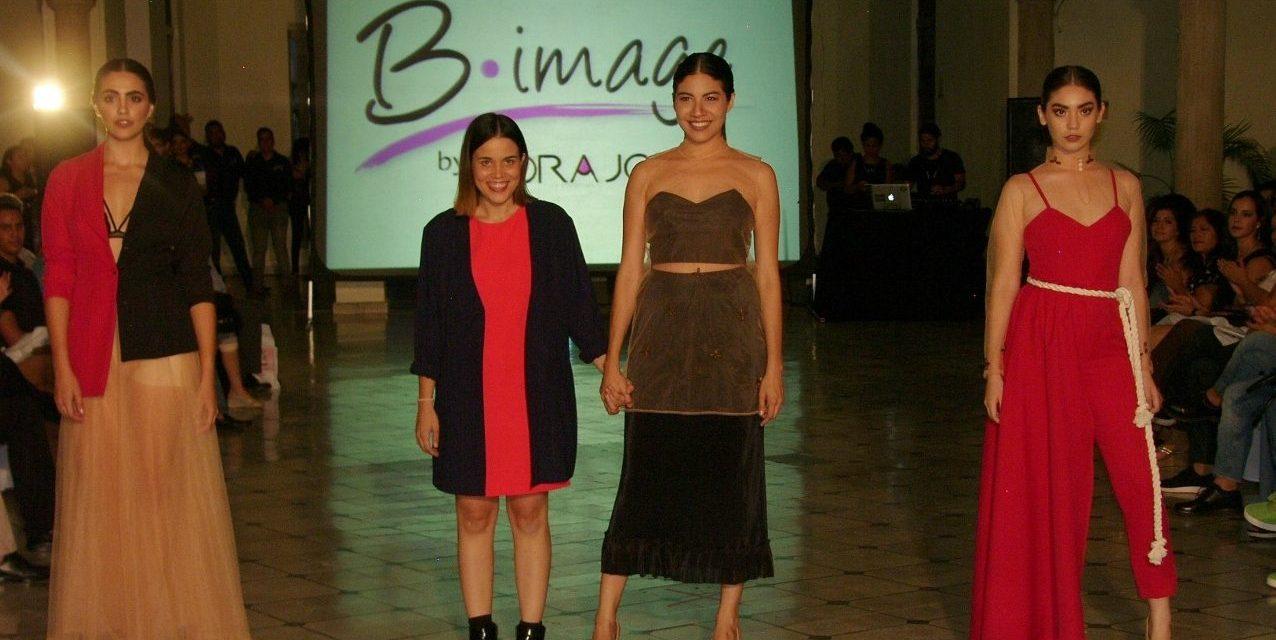 Raíces, Hilando México: Moda para Promover la Identidad Nacional
