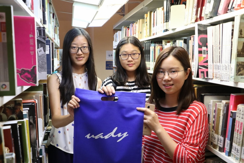 La UADY abre sus puertas a más de 300 estudiantes de todo México y de otros países