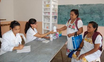 Convocan al Segundo Encuentro Regional de Voluntariado Universitario