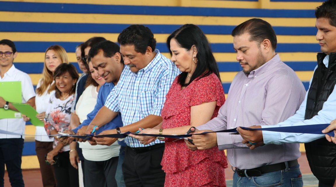 UADY presenta la XXXII Expo Feria Emprendedora FCA