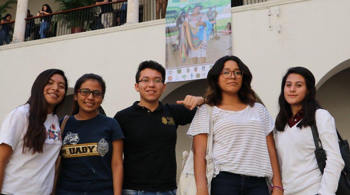 El turismo rural fortalece las identidades culturales