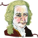 Clasificando y reclasificando o la pesadilla de Linneo