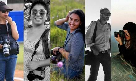 Imágenes para llevar, Primer T'ox Viva La Foto