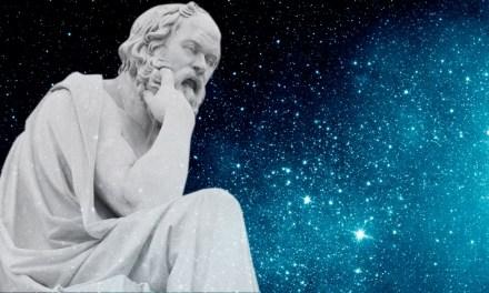 Pensar y equivocarse, la naturaleza del error. El CEPHCIS  Impartirá  su II Taller de Filosofía
