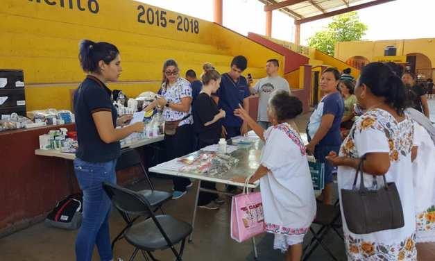 La UADY será sede del 2° Coloquio Iberoamericano de Voluntariado Universitario
