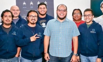 Expertos yucatecos en inteligencia artificial, corrigen a Google