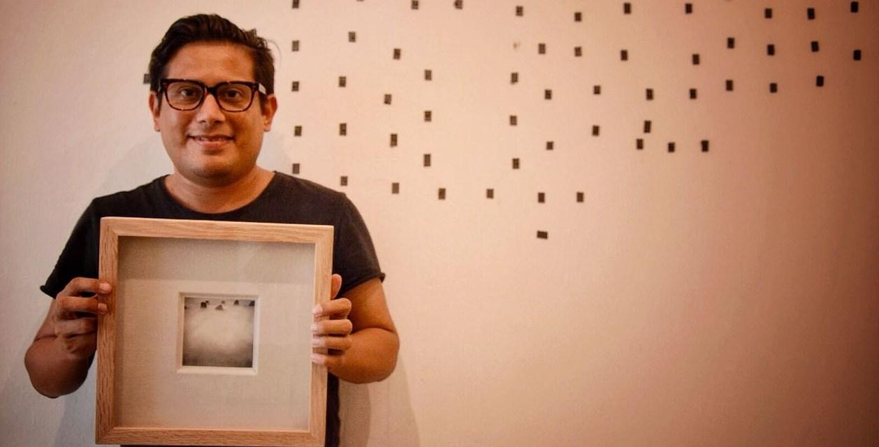 Solidaridad fotográfica sin fronteras
