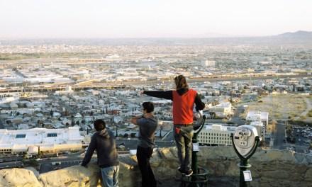 """Viva la foto trae a Mérida el taller de """"Producción de historias fotográficas"""""""