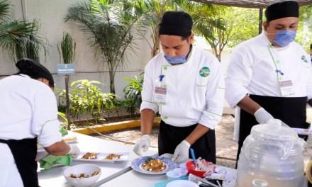 CICY realiza su V Encuentro Culinario