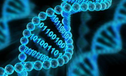 Metatranscriptómica: utilizando a los microorganismos para la restauración ambiental