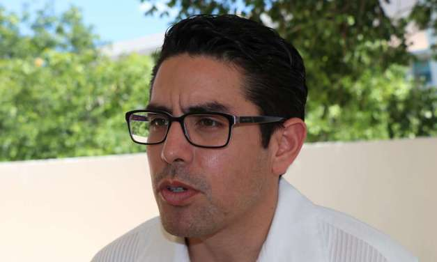 UADY instalará Centro de Atención Jurídica para Emprendedores