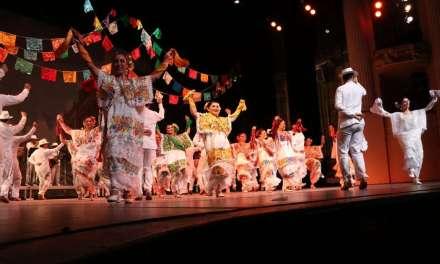 UADY Impulsa actividades culturales y artísticas dirigidas a la comunidad universitaria y sociedad