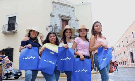 Estudiantes nacionales y extranjeros realizarán estancia educativa en la UADY