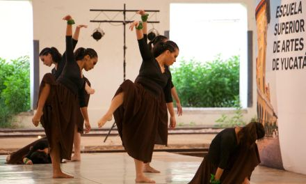 ESAY abre cursos de danza, música, teatro y artes visuales