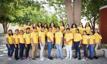 Impulso Universitario A.C. inicia campaña de crowdfunding