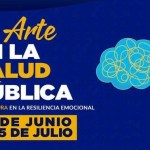 Inicia Jornada Cultural para Promover la Salud Emocional